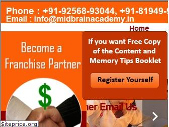 midbrainacademy.in