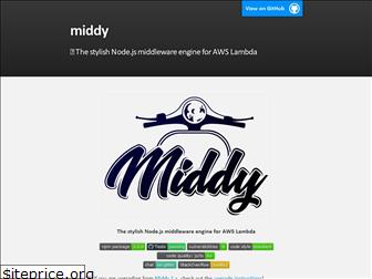 middy.js.org