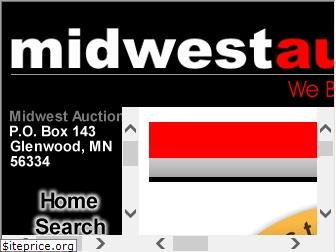 midwestauctions.com