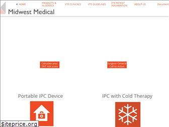 midwestmedical.info