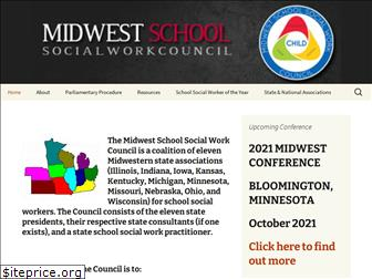 midwestssw.org