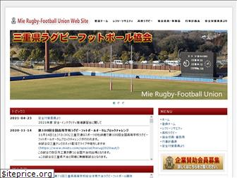 mie-rugby.com