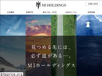 mihd.co.jp