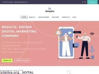 milkyweb.co.nz