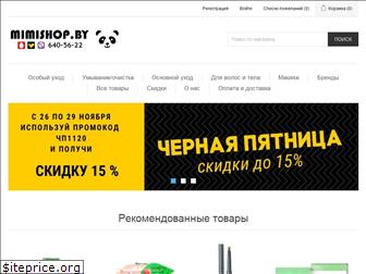 mimishop.by