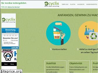 www.minienergiepark.de website price
