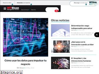 mitsloanreview.mx