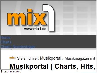 Download single charts neueinsteiger Charts All