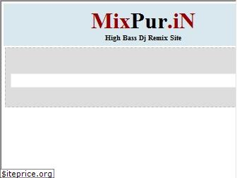 mixpur.in
