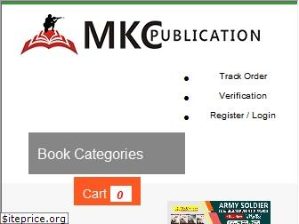 mkcpublication.in