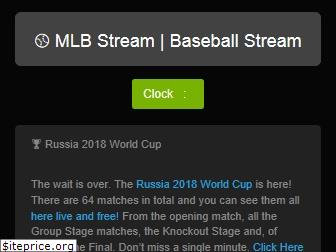 mlbstream.me