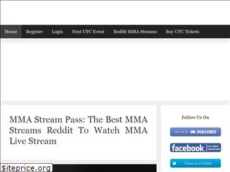 mmastreampass.com