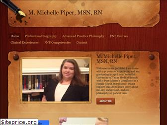 mmpiper.weebly.com