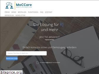 mobile-customer-care.de