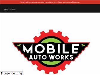 mobileautoworks.org