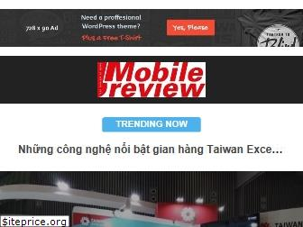 mobilereview.vn