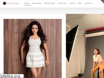 modelsonly.in