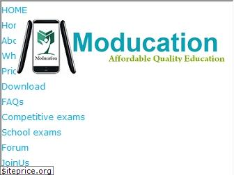 moducation.org