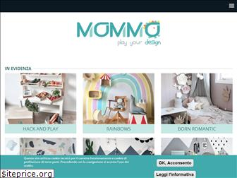 mommodesign.com