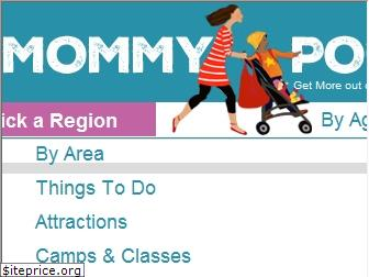 mommypoppins.com