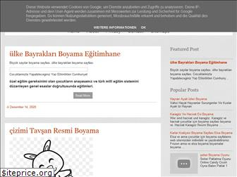 mommywantstobecomeanmdyikes.blogspot.com