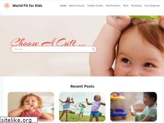 momnkids.org