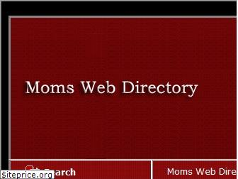 momsdirectory.net