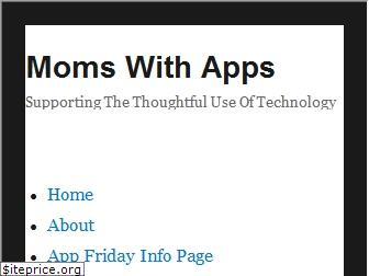 momswithapps.com