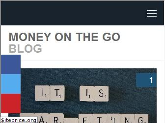 money-onthego.com