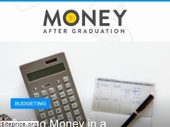 moneyaftergraduation.com