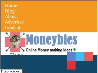 moneybies.com