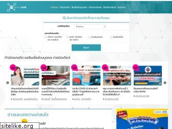 moneyhub.in.th