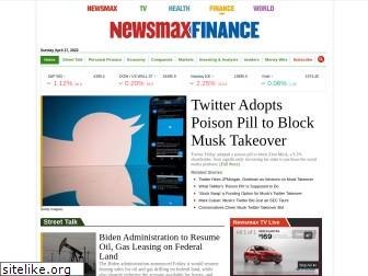 moneynews.com