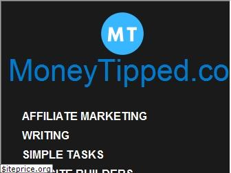 moneytipped.com