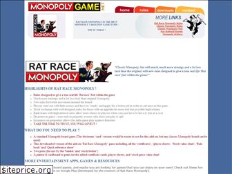 monopoly-game.net
