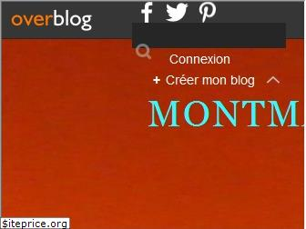 montmartre-secret.com