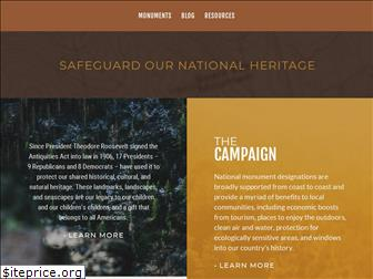 monumentsforall.org