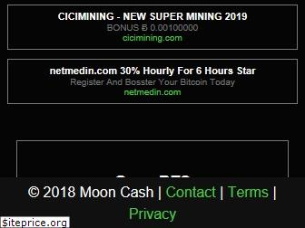moonbitcoin.cash