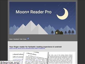 moondownload.com