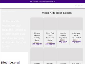moonkidshome.ae