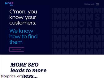 moreseo.co.nz