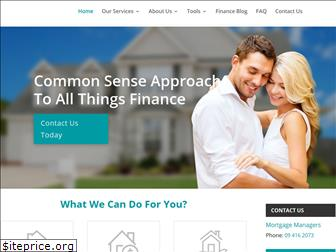 mortgagemanagers.co.nz