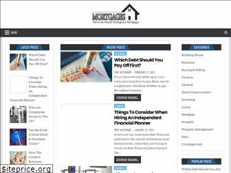 mortgages.tips