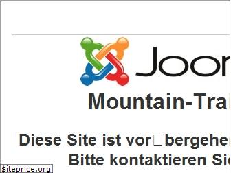 www.mountain-trail-ranch.ch website price