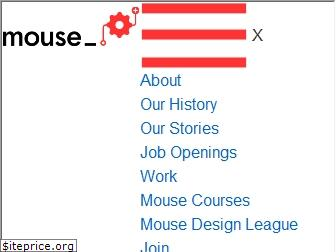 mouse.org