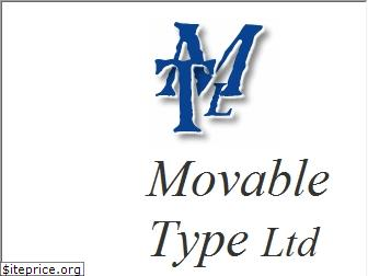 movable-type.co.uk