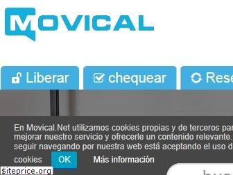 movical.net