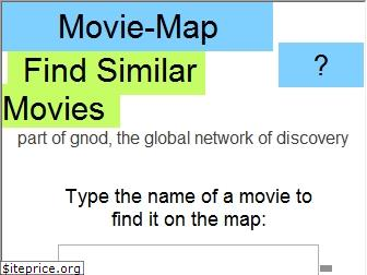 movie-map.com