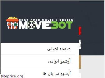 movie30t.co