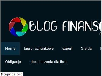 movieforum.pl